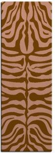 flatten zebra - product 276219