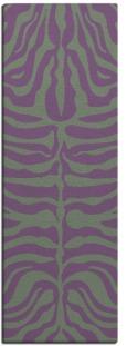flatten zebra - product 276256
