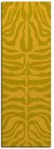 Flatten Zebra rug - product 276363