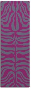 flatten zebra - product 276386