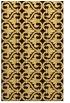 rug #277428 |  traditional rug