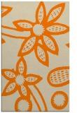 rug #279205 |  natural rug