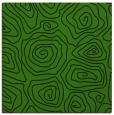 rug #280016   square natural rug