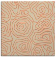 contours rug - product 280141