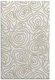 rug #280789 |  mid-brown natural rug