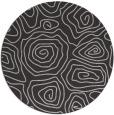 contours - product 281045