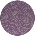 contours rug - product 281181