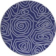 contours rug - product 281281