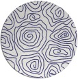 contours rug - product 281282
