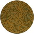 contours - product 281307
