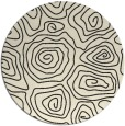 contours rug - product 281309