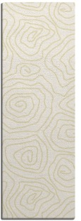 contours rug - product 281645