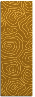 contours rug - product 281657