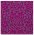 rug #281735   square traditional rug