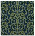 gainsborough rug - product 281741