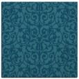 rug #281754 | square traditional rug