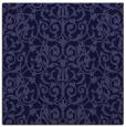 gainsborough rug - product 281789