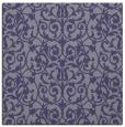 gainsborough rug - product 281793