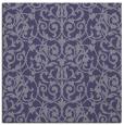 rug #281794   square traditional rug