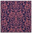 gainsborough rug - product 281797