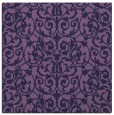 gainsborough rug - product 281802