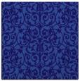 gainsborough rug - product 281809
