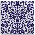 gainsborough rug - product 281811