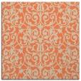 rug #281901 | square beige rug