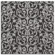 gainsborough rug - product 281905