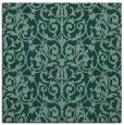 rug #281912 | square traditional rug