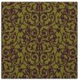 gainsborough rug - product 281934