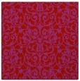gainsborough rug - product 281957