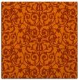 rug #281962 | square rug