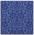 rug #281987 | square natural rug
