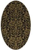 gainsborough rug - product 282077