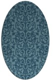Gainsborough rug - product 282084