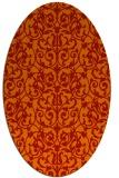 gainsborough rug - product 282302