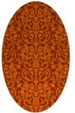 Gainsborough rug - product 282303