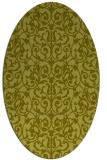 gainsborough rug - product 282378