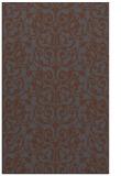 rug #282420 |  traditional rug