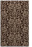 rug #282423 |  traditional rug