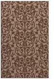 rug #282427 |  traditional rug