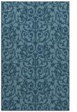 rug #282436 |  traditional rug