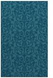 rug #282458 |  traditional rug