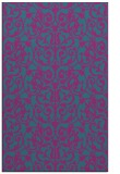 gainsborough rug - product 282473