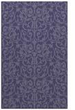 rug #282500 |  traditional rug