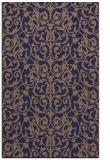 rug #282517 |  traditional rug