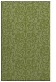 rug #282535 |  traditional rug