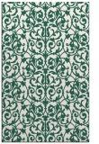 rug #282542 |  traditional rug