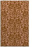 rug #282555 |  traditional rug